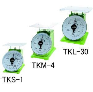 はかり フレッシュ大型 上皿はかり TKL-50【秤】【スケール】【計量】【アナログ】【調理小物】【業務用厨房機器厨房用品専門店】