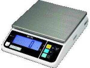 デジタルスケール TL-280 15kg【はかり】【デジタルはかり】【量り】【秤】【スケール】【業務用厨房機器厨房用品専門店】