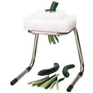きゅうりカッター KY-6(6分割)【代引き不可】【野菜カッター】【業務用厨房機器厨房用品専門店】