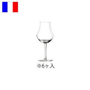 オープンナップ スピリッツ アンビアント16.5 (6ヶ入) C&S U1062【バー用品】【Chef&Sommelier】【グラス】【ワイングラス】【ビールグラス】【ソフトドリンクグラス】【ウィスキーグラス