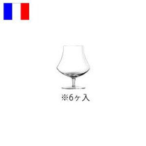 オープンナップ スピリッツ アーデント39(6ヶ入) C&S U1059【バー用品】【Chef&Sommelier】【グラス】【ワイングラス】【ビールグラス】【ソフトドリンクグラス】【ウィスキーグラス】【