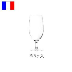 カベルネ ビール 47 (6ヶ入) C&S G3570【バー用品】【Chef&Sommelier】【グラス】【ワイングラス】【ビールグラス】【ソフトドリンクグラス】【ウィスキーグラス】【ブランデーグラス】
