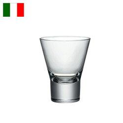 イプシロンオールド15(6個入)ボルミオリ・ロッコ3000-2907