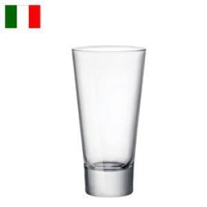 イプシロン タンブラー 24 (6個入) ボルミオリ・ロッコ 3000-2912【バー用品】【Bormioli Rocco】【グラス】【ワイングラス】【カクテルグラス】【ソフトドリンクグラス】【ウィスキーグラス】【