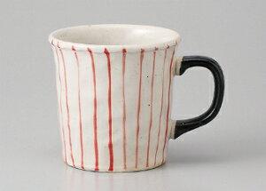 ■3個セット■桃十草 マグカップ