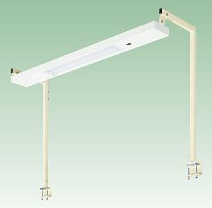 ワークライト(LEDライト) SL-012【代引き不可】