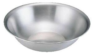 エコクリーン 18-0洗面器 【手洗い】【洗面器】【エコクリーン】【18-0ステンレス】【業務用厨房機器厨房用品専門店】