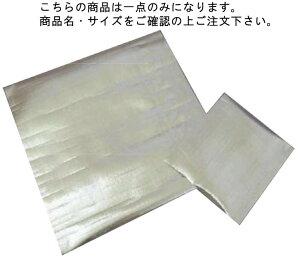 保冷・保温シート アルシート(50枚入) 大【業務用厨房機器厨房用品専門店】