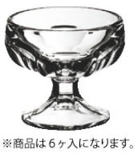 ファウンテンシリーズ(6ヶ入) シャーベット No.5162【libbey】【デザートグラス】【業務用厨房機器厨房用品専門店】