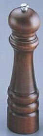 IKEDA 9105 ソルトミル【ソルトミル】【イケダ】【業務用厨房機器厨房用品専門店】