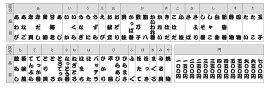 メニュー札 いくら【メニュー札】【業務用厨房機器厨房用品専門店】