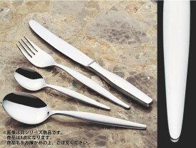 【メール便配送可能】18-8サニー バターナイフ【SUS304】【ステンレス】【マーガリンナイフ】