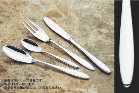 【メール便配送可能】18-12モナコ バターナイフ【モナコ】【マーガリンナイフ】【ステンレス】