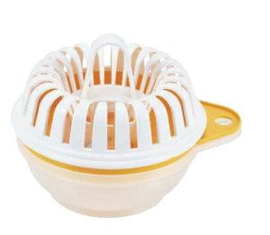 チンしてチップス(スライサー付) RE-165【電子レンジ対応】【ポテトチップス】【業務用厨房機器厨房用品専門店】