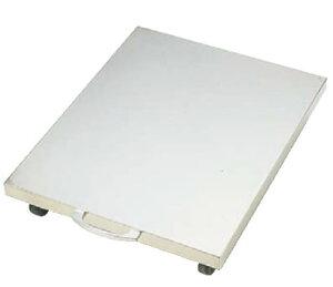 SA18-0運搬台車 小【作業台】【飯台】【業務用厨房機器厨房用品専門店】