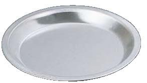 【メール便配送可能】ブリキパイ皿 No.2【パイ型】【製菓用品】【ポイント消化】