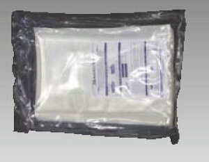 マジックバック専用カット袋(50枚入) ACO-1059【真空包装機 密封包装機】【消耗品】【包装機械 シーラー】【真空袋】【真空パック】【真空包装機用】【業務用厨房機器厨房用品専門店】