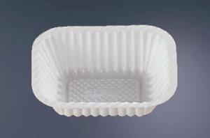 TAカップ ホワイト TA-90(450枚入)【使い捨て食器 容器】【折箱 仕出 お弁当用品】【仕切り】【カップ】【樹脂カップ】【業務用厨房機器厨房用品専門店】