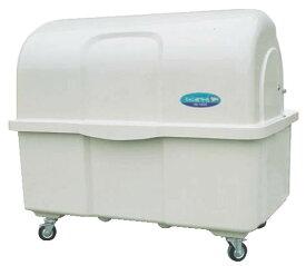 ジャンボペール HG800【代引き不可】【ダストボックス】【ごみ箱】【業務用厨房機器厨房用品専門店】