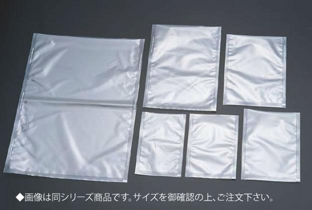 飛竜 Nタイプ N-7 (2000枚入)【真空袋】【真空パック】【真空包装機用】【業務用厨房機器厨房用品専門店】