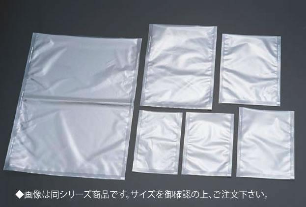 飛竜 KNタイプ KN-204 (2000枚入)【真空袋】【真空パック】【真空包装機用】【業務用厨房機器厨房用品専門店】