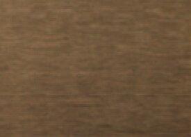 Col.9 カーキストライプ エレガントマット ノーマル【ランチョンマット】【ランチョマット】【ランチマット】【エレガントマット】【B-14-97】