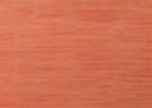 Col.13 オレンジストライプ エレガントマット セミノーマル【ランチョンマット】【ランチョマット】【ランチマット】【エレガントマット】【B-15-19】