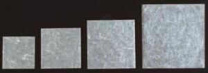 雲流薄型(100枚入) 12角【懐石紙】【懐石シート】【H-13-37】