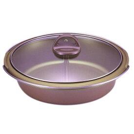 仕切り屋 KS-2669 0331087【鍋(パン)】