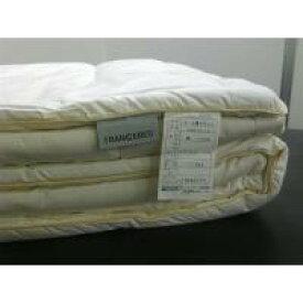 フランスベッド 36221100 カシミア布団 スモールシングルサイズ【寝装・寝具 秋冬】