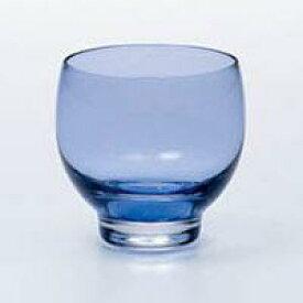 杯6個セット 10321RDV【食器】