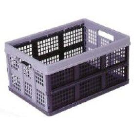 クルーズカート専用BOX S-65【バッグ】