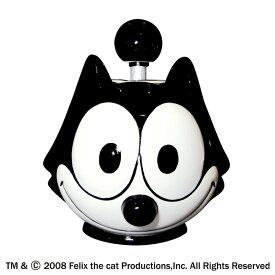 FELIX フィリックス ターンアシュトレイ(灰皿) ARD-1162【喫煙グッズ】