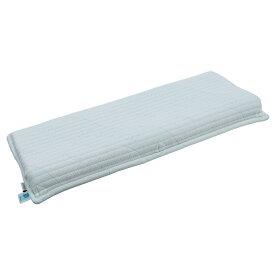 cellpur セルプール オブロンピロー(寝装・寝具 枕)