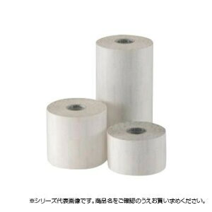 日本衛材 粘着性不織布包帯ミケールポア 5号 5cm×10m 6巻 234【衛生用品】