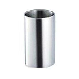 楊枝入れ 大 3081-0400【容器・ストッカー・調味料容器】