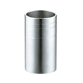 楊枝入れ ライン 3081-0201【容器・ストッカー・調味料容器】