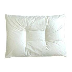 IKS イクス ひのきそば殻まくら 枕 43×63cm 549993【寝装・寝具 枕】