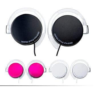 年吊钩耳机耳机耳机漂亮的粉红iPhone