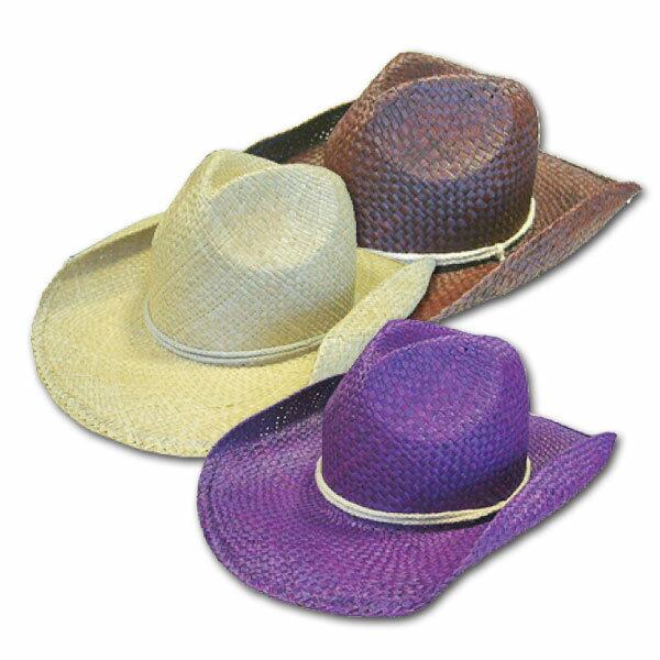 Riders tengallon【qchx-1593】帽子 ぼうし ハット hat キャップ cap メンズ men's 男性用