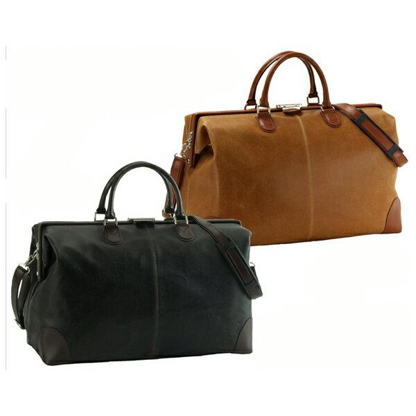 【あす楽】【送料無料】 日本製/豊岡鞄 ボストンバッグ メンズ レディース ダレス ボストンバッグ 46cm /10413/メンズ mens バッグ bag レトロ オシャレ ボストンバッグ 旅行