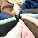 カーテン 遮光1級 遮光2級 遮光カーテン