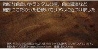 カウハイドフェイクアニマルラグマットラグカーペットおしゃれ牛柄牛革調レオパードヒョウ柄動物オシャレマットデザインラグ洗えるプレミアムカウハイド(Y)約140×200cm変形アフリカンパンクあす楽対応引っ越し新生活