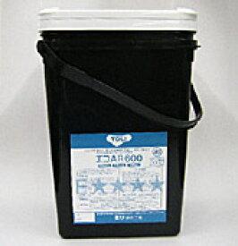 床シート用接着剤のり 15kg エコAR600 アクリル樹脂系エマルション形 (R) 東リ 引っ越し 新生活