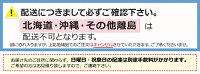 透明オーダーロールスクリーンプルコード式【間仕切り】【クリア】【ロールカーテン】【ロールブラインド】