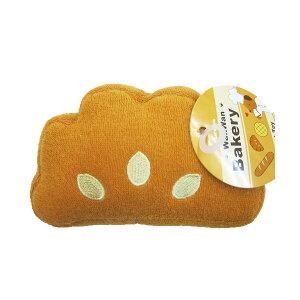 【犬・おもちゃ】ワンワンベーカリークリームパン 犬 猫 おもちゃ ペットグッズ【2】