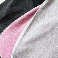 【犬服】2017夏物新作テラヘルツワン・ハイネックTシャツテラヘルツワン50051【ゆうパケット対応商品】