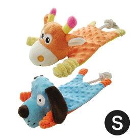 WILL DOG クリンクル S おもちゃ 犬 ペットトーイ ペット用品【1】