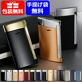 デュポン S.T.Dupont ライター SLIM7 スリム7 全14色 277 メンズ レディース 豪華 喫煙具ギ フト プレゼント 記念品 お祝い
