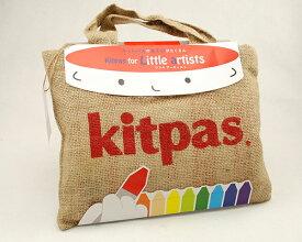 日本理化学工業 ダストレス Kitpas リトルアーティストKLTA-1